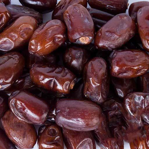 Kalote dates