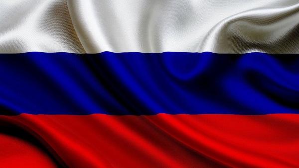 russian - صادرات خرما به روسیه