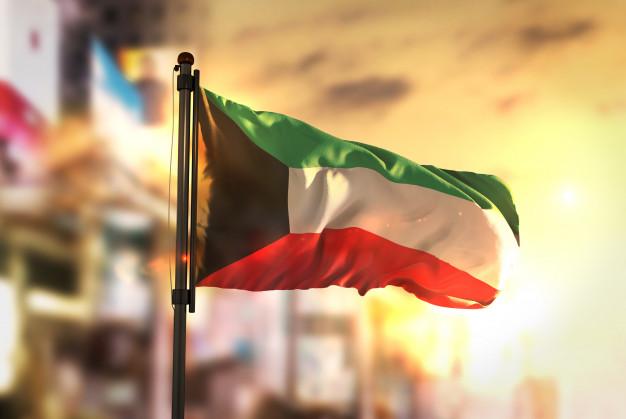 صادرات خرما به کویت